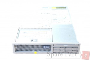 SUN Fire X4200 2X DC OPTERON 280 2,4GHZ 292GB 16GB