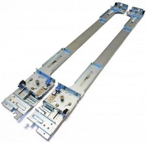 DELL Versa Rail Kit Cable Management PowerEdge 2950 2970 PK208
