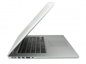 APPLE Macbook Pro Retina 15 2012  i7 2,3GHz 16GB 2TB SSD GT650m