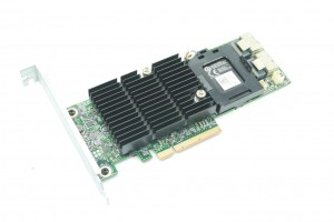 DELL PowerEdge T620 PERC H710 512MB 6G RAID CONTROLLER with Battery