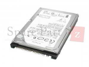 "2,5"" 60GB IDE HDD Festplatte 7200U/min 8MB Cache USED"