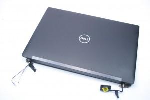Dell Latitude 7380 Display WLAN WWAN 13.3 FHD 1920 x 1080 Non-touch