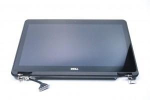 DELL Latitude E7240 1080p FHD Touch Screen Complete USED