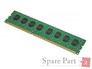 64GB (4x16GB) DDR3 1866MHz RAM Mac Pro 6,1 (MD878) Thermal Sensor