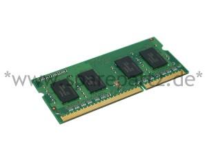 8GB (2x 4GB) RAM SO-DIMM DELL Latitude E6420 XFR