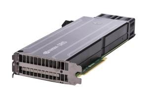 DELL nVidia GRID K2 8GB RAM 3072 Cuda Cores NEW