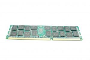 16 GB (1x16GB) PowerEdge C6145 RDIMM Arbeitsspeicher