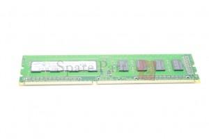2 GB RAM DDR2 PC3 10600U Memory Arbeitsspeicher