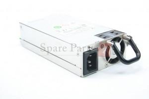 QNAP NAS Netzteil Power Supply PSU TS-879U-RP 870U 809U