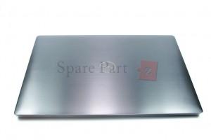 Dell Precision 5530 Core i9-8950HK 4GB P2000 32GB 1TB SSD FHD NOTOUCH 97Wh ONYX