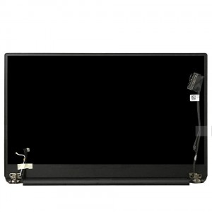 DELL XPS 13 9350 9360 Display FHD non-Touch COMPLETE