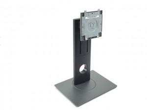 DELL U2412M P2412H U2212H U2312H Monitor LDC Display Ständer