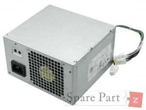 DELL Optiplex XE2 Netzteil PSU Power Supply 365W