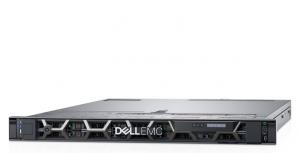 Dell PowerEdge R640 24 Cores Silver 4116 128GB RAM 9,6TB 10K