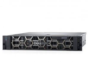Dell PowerEdge R740xd 24 Cores Silver 4116 64GB RAM 7,2TB