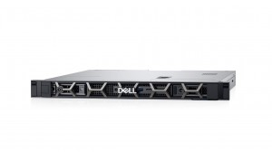 DELL Precision 3930 Rack i5-8500 6 Core 16GB 2TB Quoadro P400