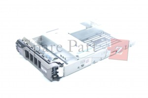 "DELL HD-Caddy 3,5"" Caddy f. 2,5"" HDD  PowerEdge PowerVault GEN 14"