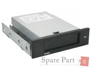 "TANDBERG RDX QuiStor Internal drive SATA 5,25"" RDX1000"
