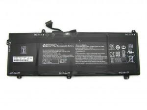New Genuine HP ZBook Studio G3 G4 Series 15.2V 64Wh Battery