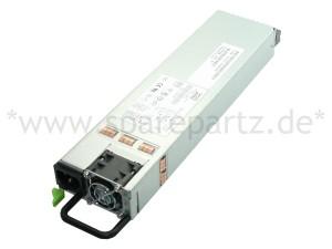 SUN SunFire V215 Netzteil PSU 550W 300-1852-04