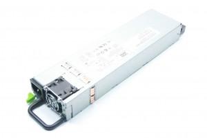 SUN SunFire X4200 Netzteil PSU 550W 300-1945-01