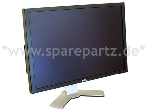 "DELL UltraSharp 3007WFP 30.0"" Widescreen LCD WQXGA"