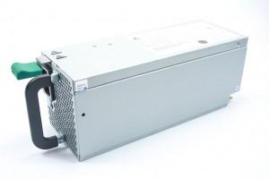 QNAP NAS Netzteil Power Supply PSU TS-1279U TS-1679U USED