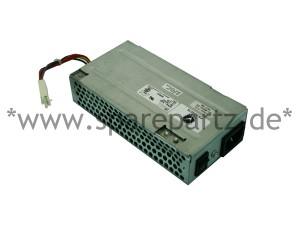 CISCO Netzteil 40W Modell: NFN40-7632E