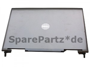 DELL Display-Cover für Latitude D810 PN:0YD874