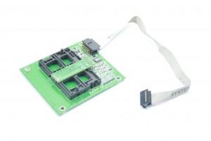 Sun Blade 1500 Smart Card Reader 370-5018-02