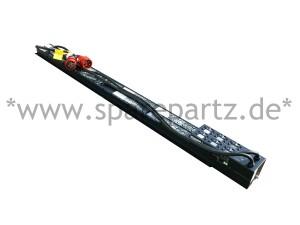 HP Power PDU S2316 78-port Stromverteiler 22kVA AF507A