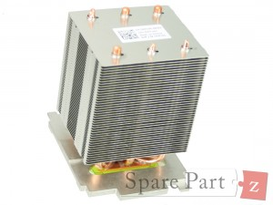 DELL PowerEdge T610 T710  Kühlkörper Heatsink 374-12069