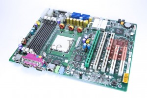 Sun Blade 1500 RED Mainboard Motherboard 375-3128