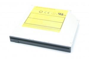 Sun Fire X4100 X4200 DVD CD-RW Combo Drive 390-0251-01