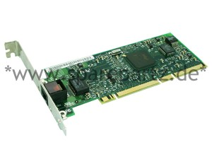 Intel PCI Pro1000XT Netzwerkkarte