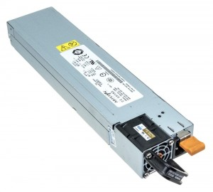 IBM Artesyn 670W Netzteil PSU Power Supply 39Y7189