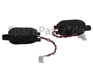 DELL Stereospeaker Lautsprecher Latitude X200