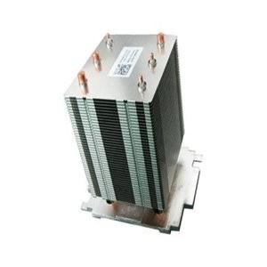 DELL PowerEdge FC830 Heatsink Kühlkörper 412-AAGM