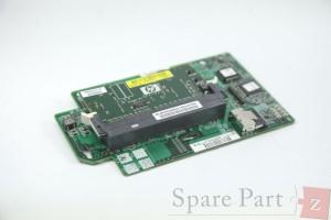 HP Smart Array E200i G5 Series SAS RAID