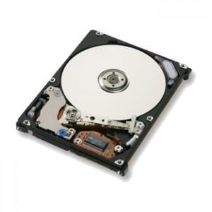 "1.8"" Toshiba 40GB 4200U/m 8MB ZIF"