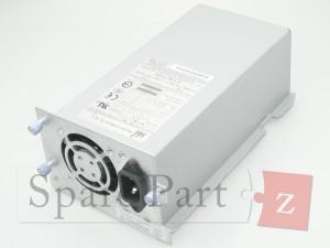HP STORAGE NETZTEIL MSL4048 MSL8096 250W AH220A