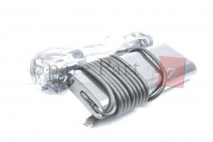 DELL XPS 15 Precision 9500 9510 USB-C 130W Netzteil AC-Adapter 450-AHRK