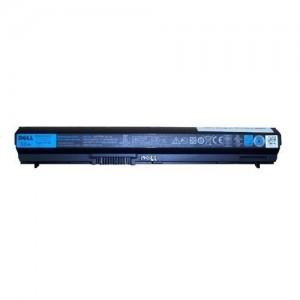 DELL Latitude E6320 E6330 Akku Battery 3-Cell WJ383 HJ474