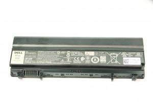 Original DELL Latitude E5440 E5540 Akku Battery 97Wh 451-BBID