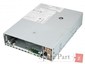 IBM LTO-4 SAS Internal Drive Laufwerk 46x6993