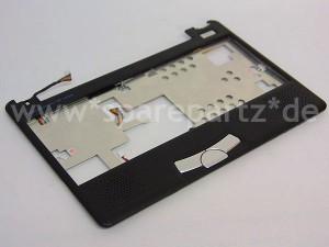 Original Palmrest Touchpad inkl. Lautsprecher für JVC M