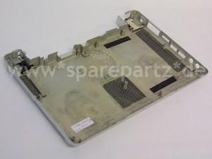 Original Base Plastic Gehäuseboden für JVC MP-XP7210