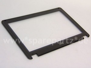 Original Display Bezel Displayrahmen für JVC MP-XP7210