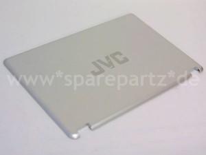 Original Display Back Plastic für JVC MP-XP7210