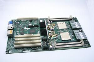 Sun Fire System Board Motherboard Mainboard X4200 500-7514-03